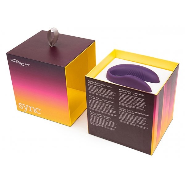 we-vibe-sync-purple-3